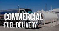 commercial Fuel Delivery