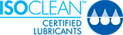 isocleanLogo.png